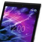Aldi: Medions Full-HD-Tablet mit LTE-Modem kostet 200 Euro