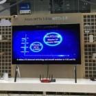 WTTx 2.0: Telekom will letzte Meile per Funk mit 1 GBit/s überwinden