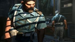 Schatten sind in Dishonored 2 generell ziemlich wichtig.