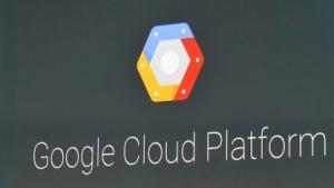 Die Verschlüsselung von Signal kann auch ohne Cloud-Dienste von Google genutzt werden.