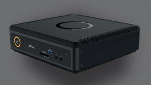 Zbox Magnus ERX480