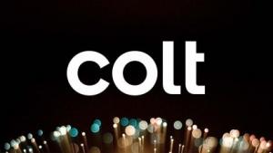 Das neue Angebot von Colt