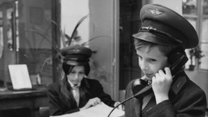 Die Telefonqualität im Zug soll besser werden.