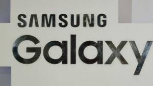 Samsungs Galaxy S8 erhält einen digitalen Assistenten.