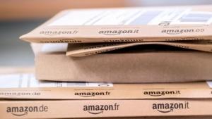 Amazon Prime wird teurer.