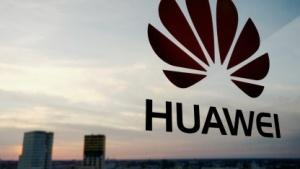 Huawei will Apple und Samsung überholen.