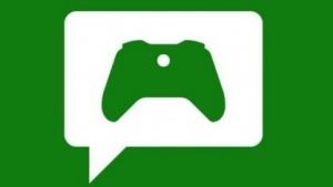 Logo des Xbox Insider Program