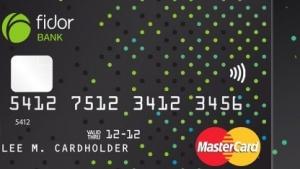 Bei der Fidor-Bank gab es Störungen im Zahlungsverkehr.