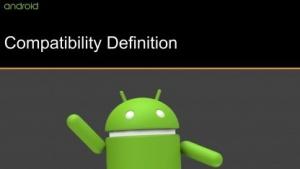Googles neue Compatibility Definition enthält interessante Punkte zu USB Typ C.