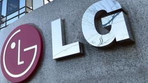 Neue LG-Europazentrale wird Ende des Jahres bezogen.