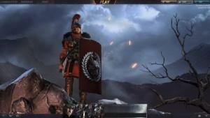 Total War Arena soll das erste Spiel auf Wargaming Alliance sein.