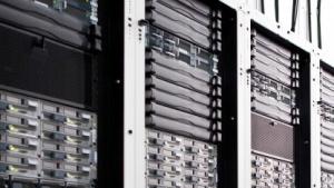 Titel des Cisco Global Cloud Index