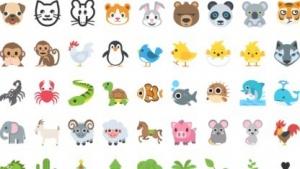 Besonders wichtig für die Kommunikation im Internet: Emoji gibt's jetzt auch im Firefox-Browser.