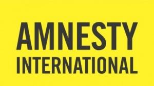 Amnesty klagt gegen das G10-Gesetz.