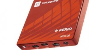 Kerio-Control hat mehrere Sicherheitslücken, einige sind gepatcht.
