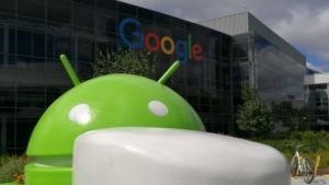 Die nächste Android-Version könnte schon von Andromeda abgelöst werden.