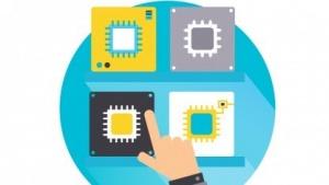 Brillo soll einen Einheitskernel für alle Geräte mit dem System nutzen.