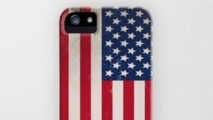 Die USA könnten iPhone-Produktionsstandort werden