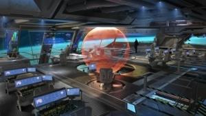 Das HQ von Star Citizen will künftig die internen Termine bekanntgeben.