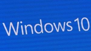 Microsofts x86-Emulator für Windows 10 könnte im nächsten Jahr fertig werden.