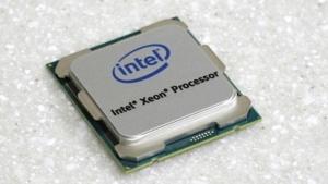 Aktueller Xeon E5 v4