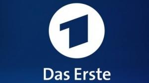 Die ARD arbeitet an einer weiteren öffentlicht-rechtlichen App