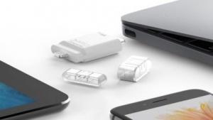 Photofast iType-C Flash Drive