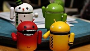 Google will die Zahl der Android-Entwickler in Europa mit Stipendien erhöhen.