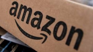 Amazon bevorzugt verfizierte Käufe bei Bewertungen.