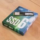 Intel SSD 600p im Kurztest: Die Technik von morgen zum Preis von heute