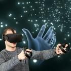 Oculus Touch im Test: Tolle Tracking-Controller für begrenzte Roomscale-Erfahrung