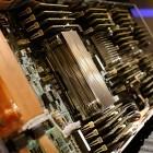 HPE: Was The Machine ist und was nicht