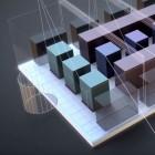 Marenostrum 4: Spanischer Supercomputer mit ARM, IBM und x86 plus GPUs