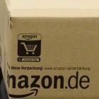Amazon: Höhere Versandgebühren für Nicht-Prime-Kunden