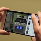 Phab 2 Pro: Weitere Verzögerung beim Project-Tango-Smartphone