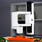 Roboterarm: Dobot M1 - der Industrieroboter für daheim
