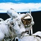 Space Nation: Neues Astronautenprogramm sucht Teilnehmer per App