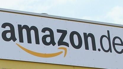 Amazon lässt bisherige bezahlten Rezensionen bestehen.