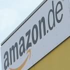 Amazon: Vorhandene bezahlte Rezensionen bleiben - oder nicht