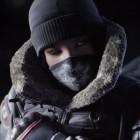 Ubisoft: Rainbow Six Siege bekommt eine zweite Season