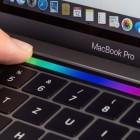 Macbook Pro 13 mit Touch Bar im Test: Schöne Enttäuschung!