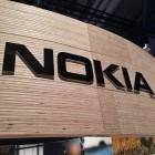 Lizenzierung komplett: Neuen Nokia-Smartphones steht nichts mehr im Weg