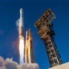 Rocketbuilder.com: Raketen zum selbst Bestellen