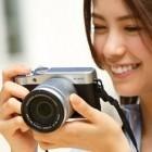 Spiegellose Systemkamera: Fujifilm X-A10 soll Einsteiger locken