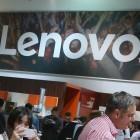 Lenovo: Händler nennt Details des Moto G5