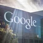 OSS-Fuzz: Google will Open-Source-Software mit Fuzzing sicherer machen