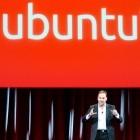 Ubuntu: Canonical verklagt Hoster mit Hilfe des Markenrechts