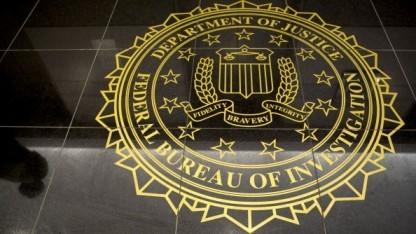 FBI erhält die Lizenz zum Hacken.