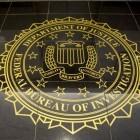 Rule 41: Das FBI darf jetzt weltweit hacken