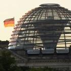 Wissenschaftlicher Dienst: Bundestagsexperten zweifeln an Vorratsdatenspeicherung